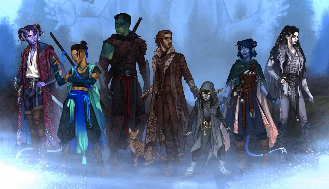 Campaign 2 official art - cropped.png