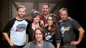 Critical Role One-Shot: Kobolds, Catacombs and Dragons (Oh My!)
