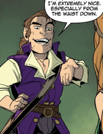 Scanlan Shorthalt Critical Role Wiki Fandom Did some stuff with pathfinder a while back that never really came into fruition, but i'm running two games as dm now. scanlan shorthalt critical role wiki