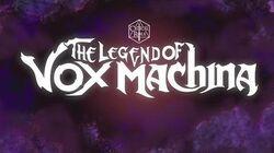 The_Legend_of_Vox_Machina_Animated_Intro
