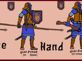 Hand of Ord