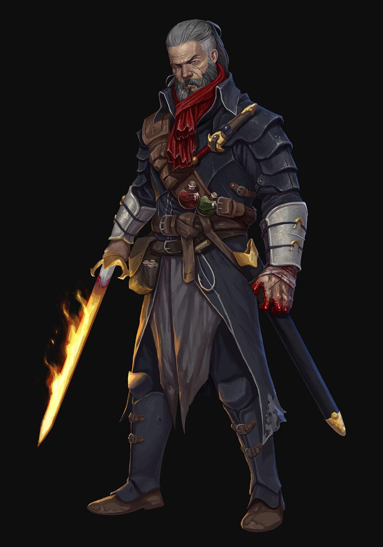 Elias de Corvo