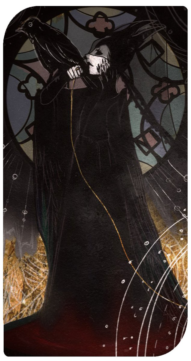 The-Raven-Queen-by-NLN4.jpg