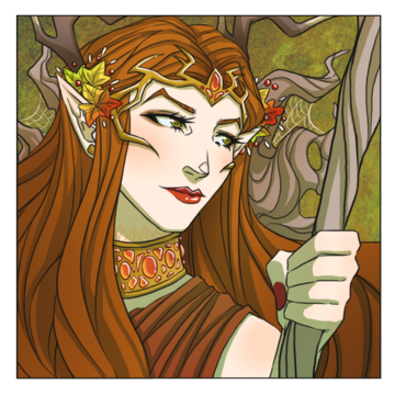 Keyleth Critical Role Wiki Fandom Thanks to marvel puzzle quest for huge respects to critical role, geek and sundry and all the critters for making this phenomenon that we love so much. keyleth critical role wiki fandom