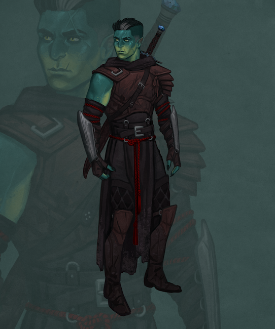 Fjord Official byArianaOrner.png