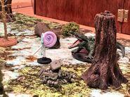 Labenda Swamp5