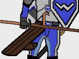 Shields of the Plain