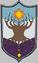 Whitestone Crest, 6th Star.png