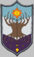 Whitestone Crest, 6th Star.png