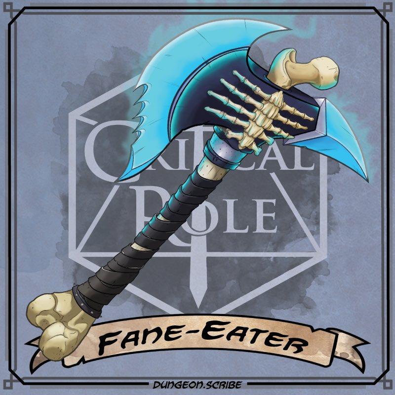 Fane-Eater