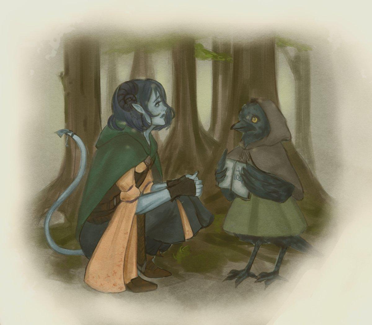Jester and Kiri.jpg