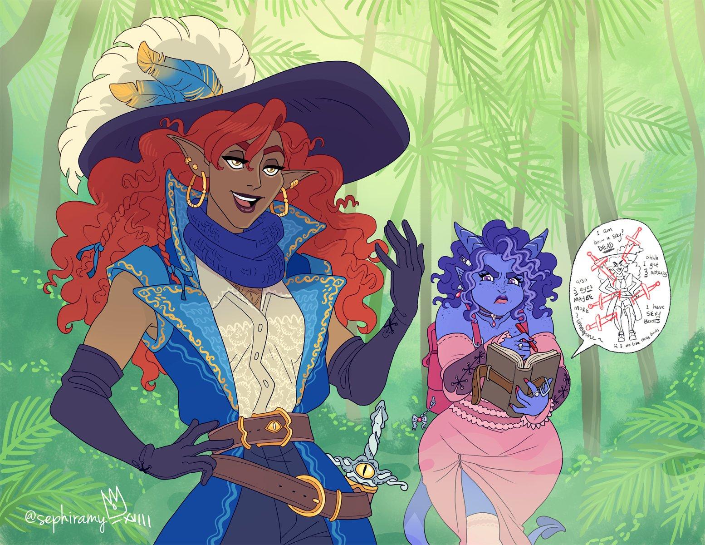 Jester Avantika by Amy King.jpg