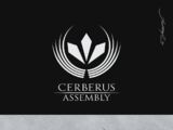 Cerberus Assembly