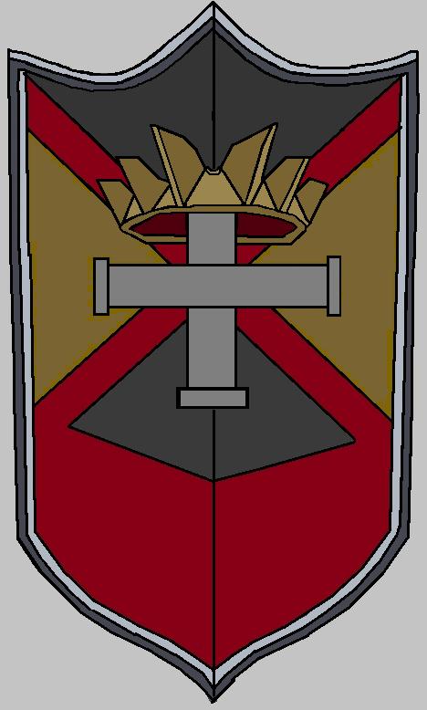 Crownsguard