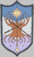 Pale Guard Crest, 6th Star.png
