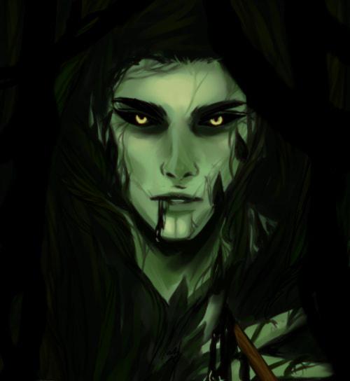 Saundor