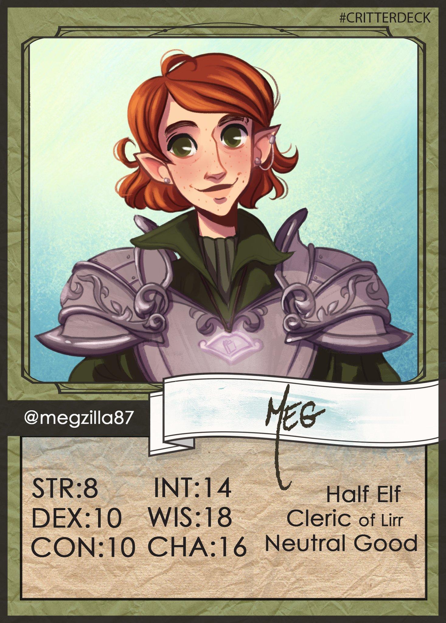 CritterDeck-Card-by-Megzilla87.jpg