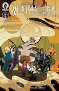 Critical-Role-Vox-Machina-Origins-3-Comic-2