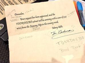 Demedon Stolen Letter- Marisha Ray Owner.jpg