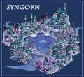 Syngorn by manofmischief