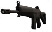 SG-551.png