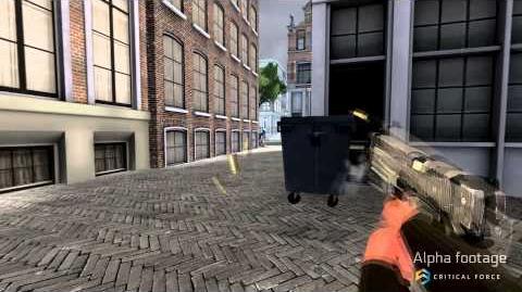 Critical_Ops_Alpha_-_Amsterdam_Map_Trailer-0