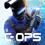 C-OpsAppIconrewind