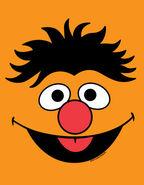 Ernie Profile Pic