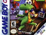 Croc 2 (Game Boy Color)