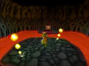 Fireballs screenshot.png