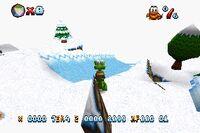 0 1 Ice Slide - Default New Map.jpg