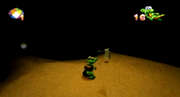 Croc and Sparky.png