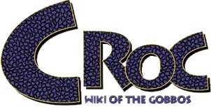 CrocWiki.png