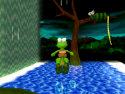 Croc2prototypesnake.png