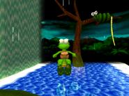 Croc2prototypesnake