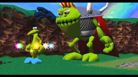 Croc_Legend_Of_The_Gobbos_-_Boss_Intro_1_Lair_Of_The_Feeble