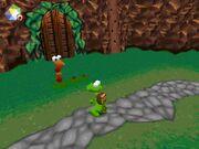 Burrowing Worm screenshot.jpg