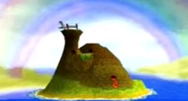 Forest Island.png