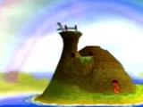 Gobbo Archipelago