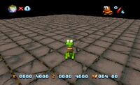 4 0 - Castle - Small Hero's Gym.jpg