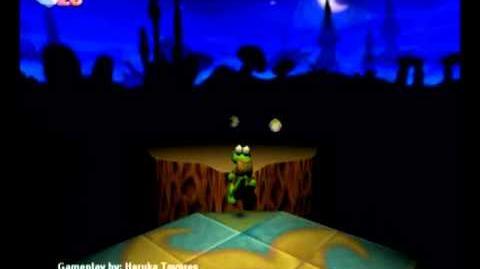 Croc_Legend_of_the_Gobbos_(PC)_-_Island_3_Secret_1_(Arabian_Heights)