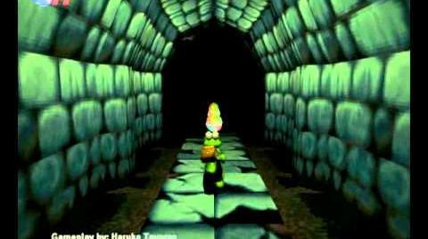 Croc_Legend_of_the_Gobbos_(PC)_-_Island_4_Secret_2_(Jailhouse_Croc)