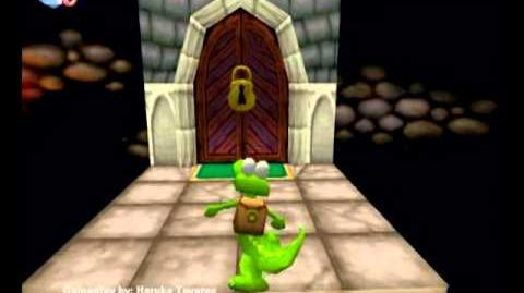 Croc_Legend_of_the_Gobbos_(PC)_-_Island_4_Secret_1_(Smash_and_See)