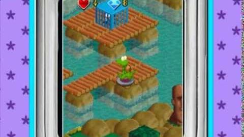 (Mobile)_Croc_Jungle_Rumble_Gameplay_(Part_1)