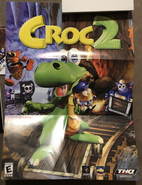 Croc2GBPoster