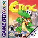 Croc Game Boy Color cover.jpg