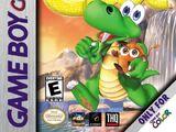 Croc (Game Boy Color)