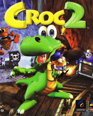 Croc 2 pc game hotel near foxwoods casino with shuttle