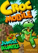 JungleRumble