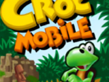 Croc Mobile: Jungle Rumble!